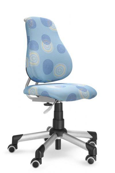 ACTIKID -  detská rastová stolička
